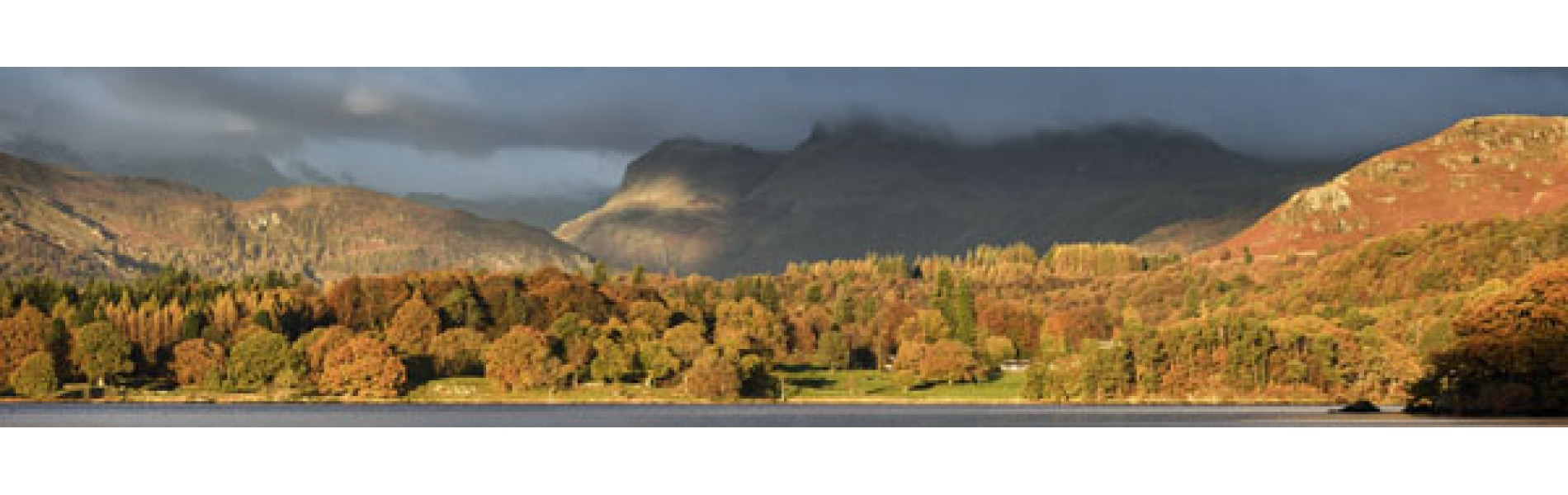 An interview with Pete Tasker Cumbrian Landscape Photographer