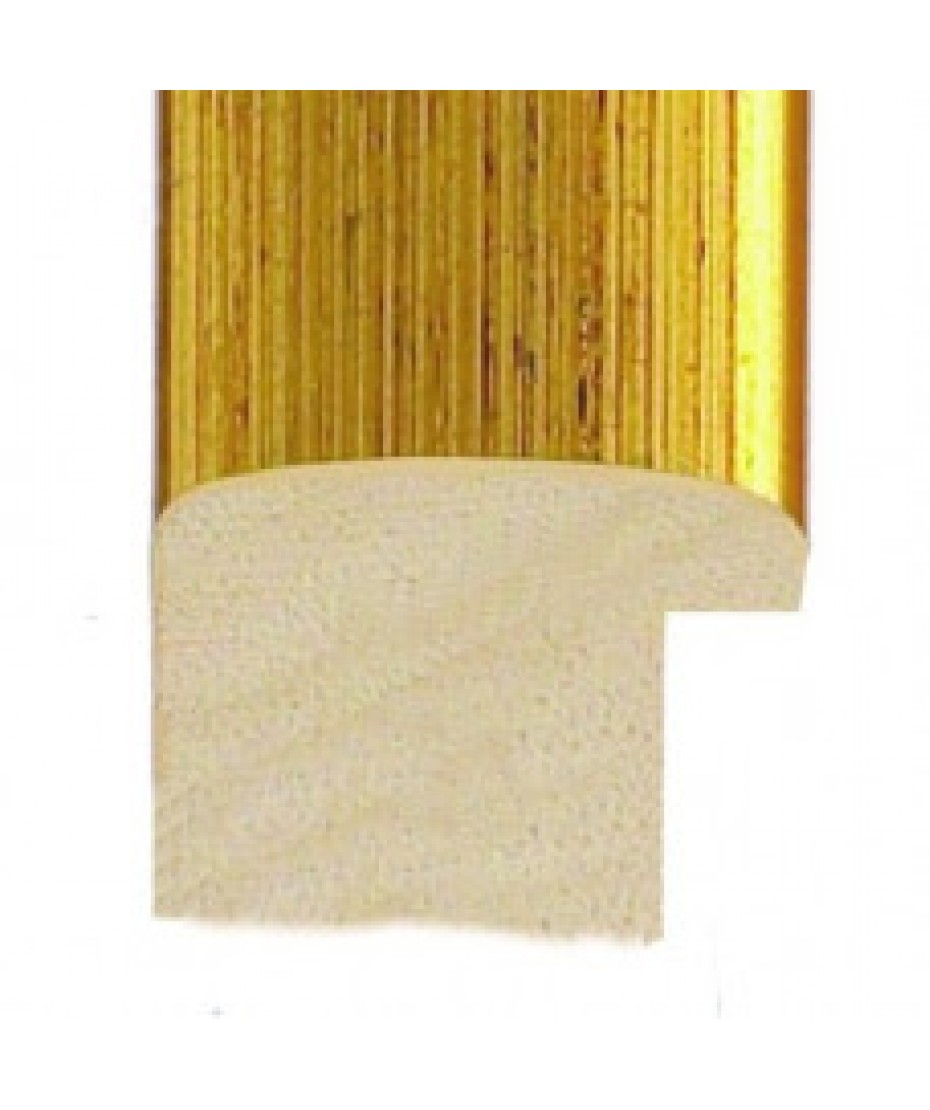 51 Dist/Gold