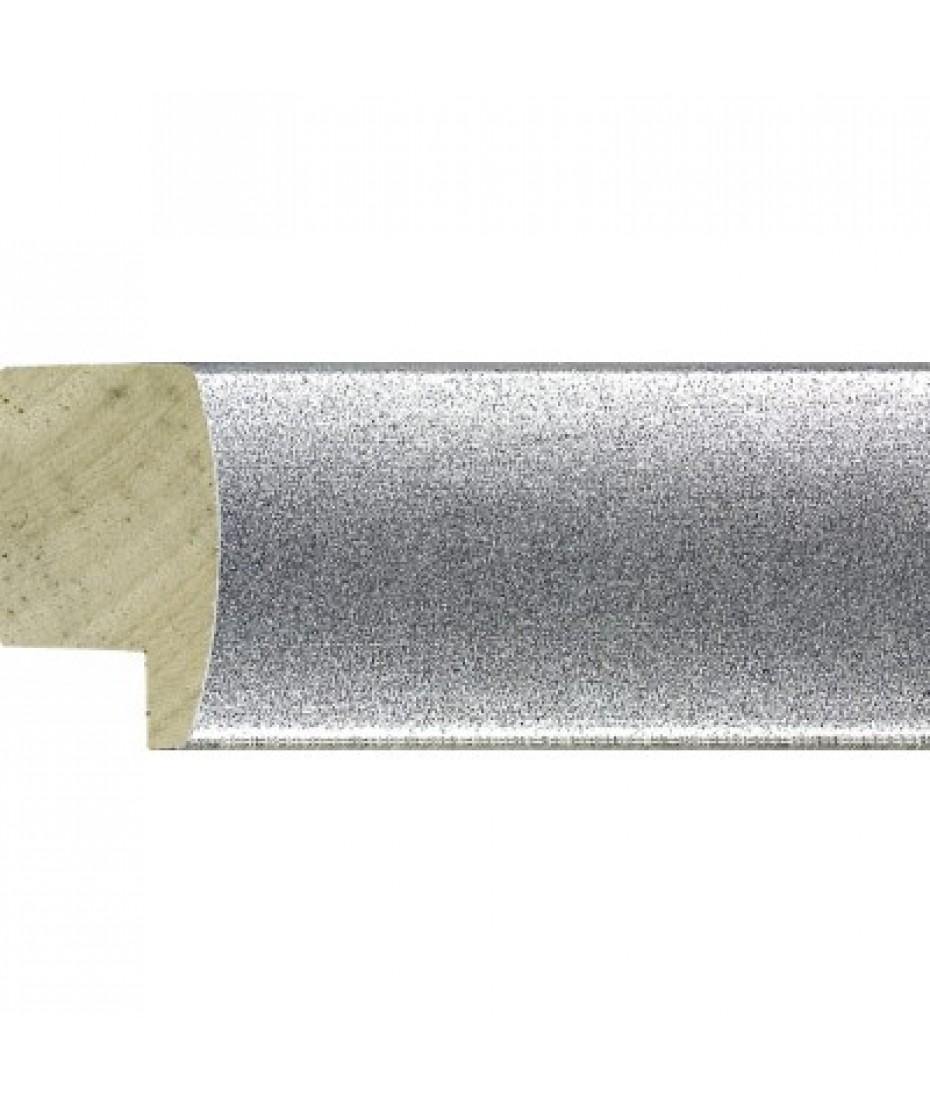 81 Silver