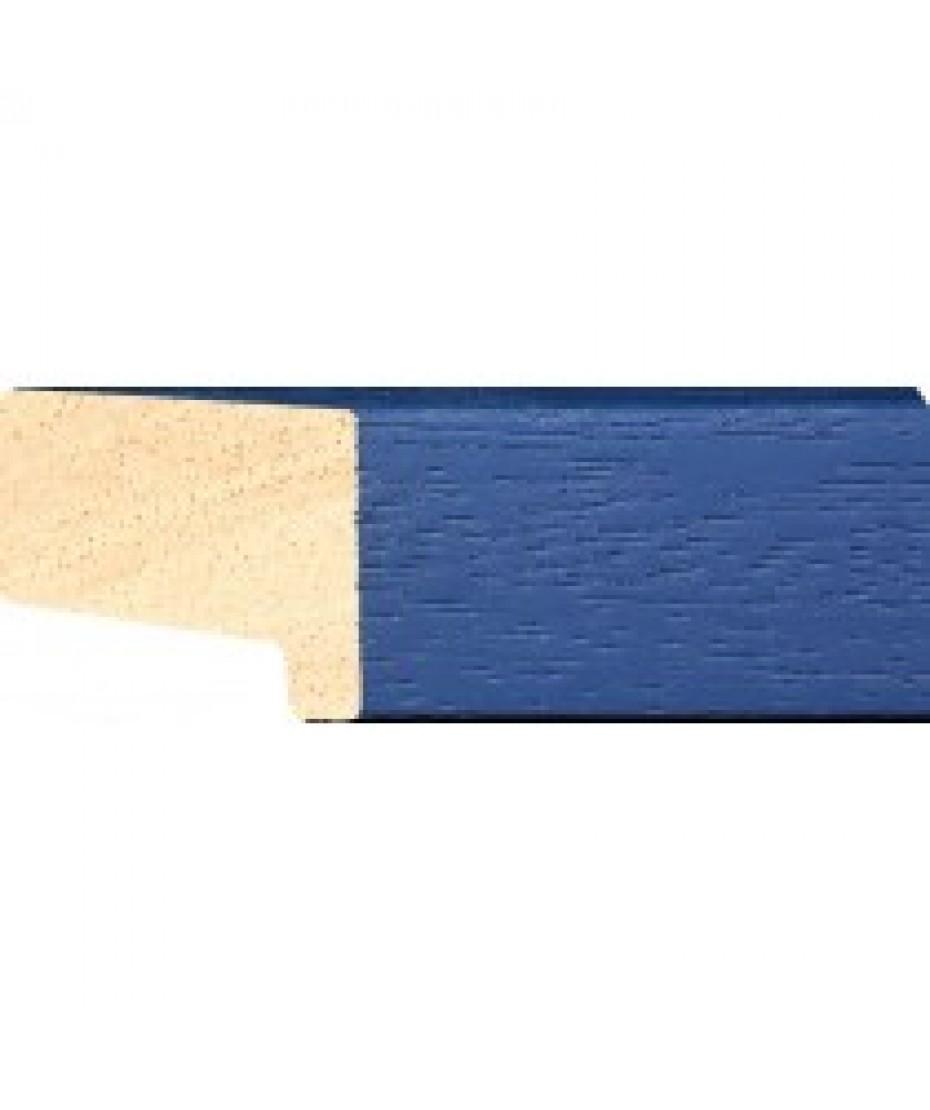 48 Blue