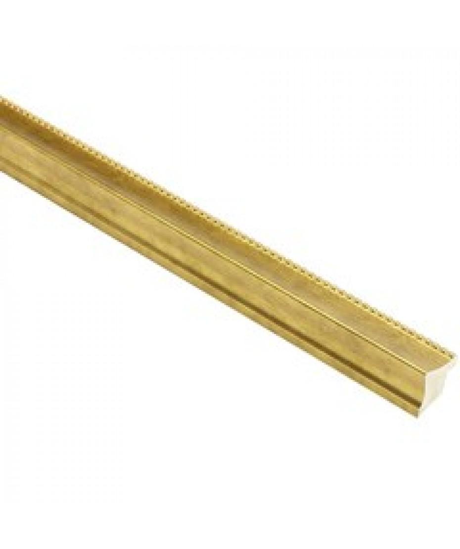70 Gold