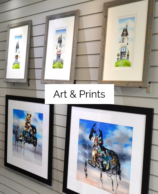 Cumbrian Artists art to buy online